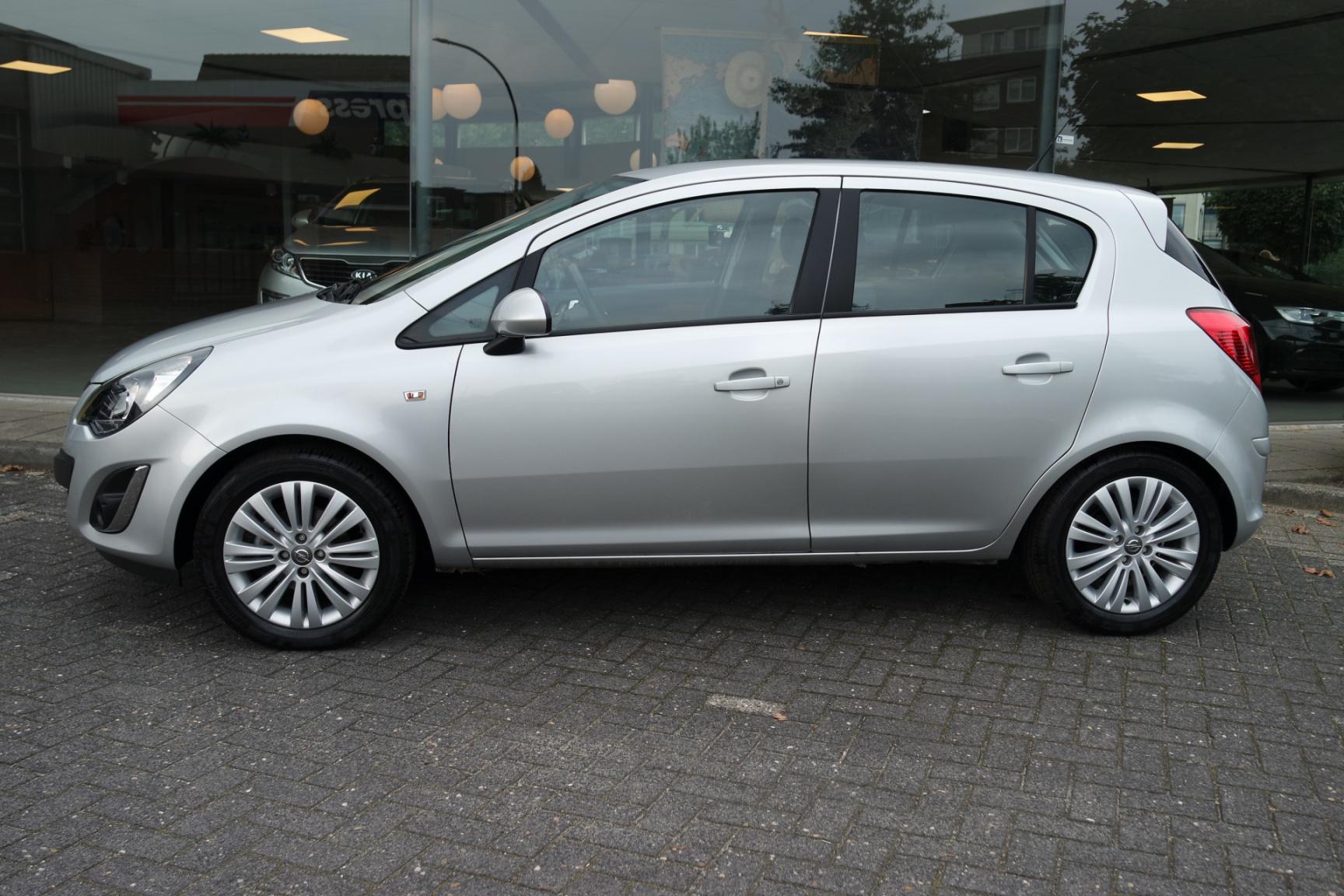 Opel-Corsa-1