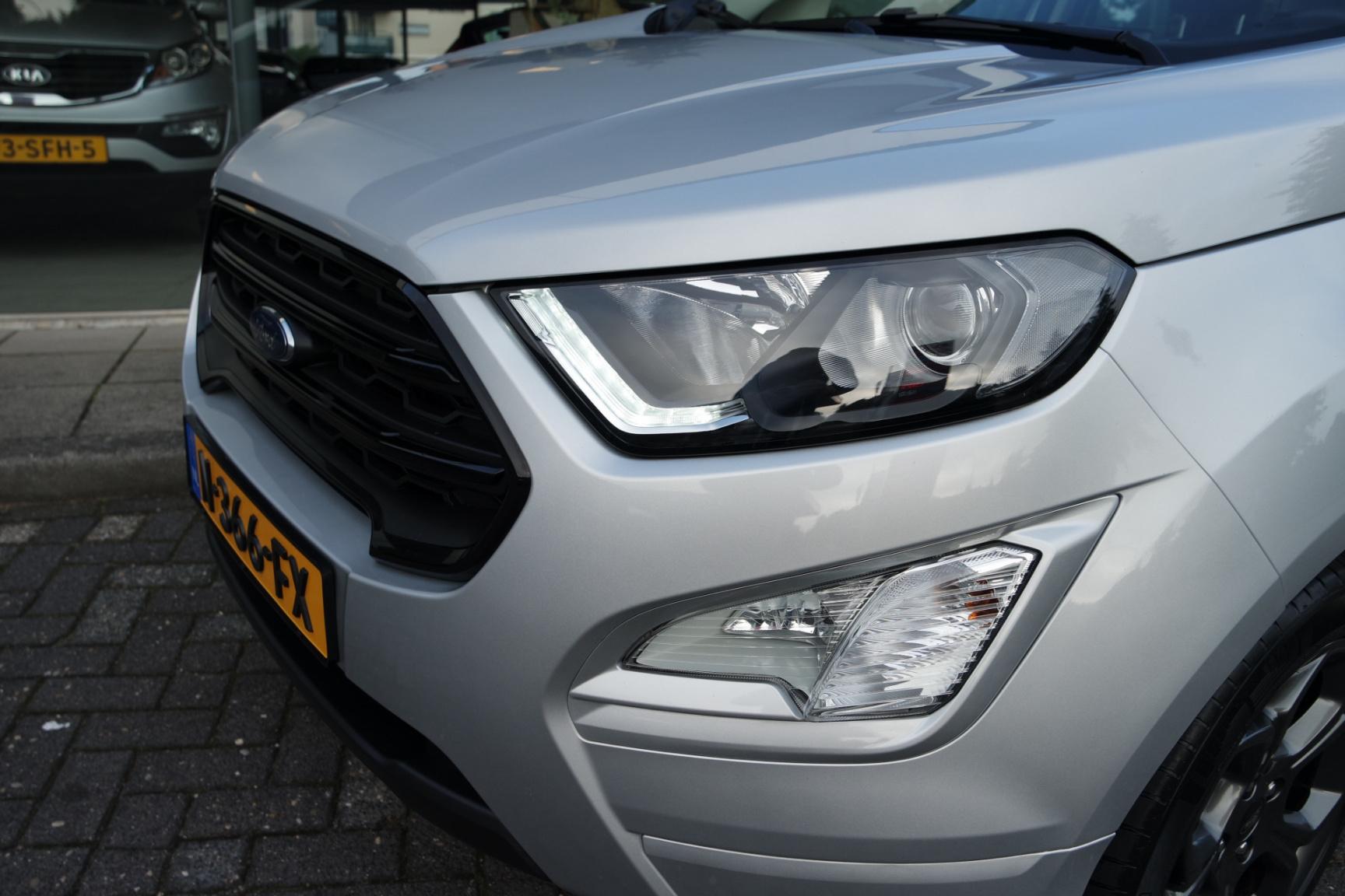 Ford-EcoSport-6