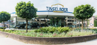 Autobedrijf Tinselboer-0